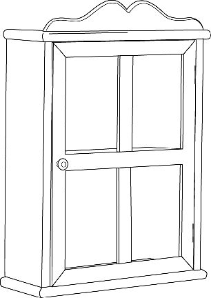 04Cabinet.gif